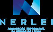 NERLEI - Associação Empresarial da Região de Leiria